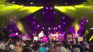 Phish Bathtub Gin Magnaball by Phish Wolfman U0027s Brother 08 22 2015 Youtube