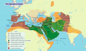 Islamic Art and Architecture Islam religion and empire