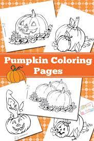 Pumpkin Patch Parable Printable by Best 25 Pumpkin Coloring Pages Ideas On Pinterest Pumpkin