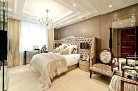Luxury Master Bedroom Decorating Ideas Luxury Master Bedroom