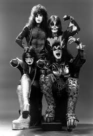 The Paul Lynde Halloween Special by 129 Best Kiss Images On Pinterest Music Rock N Roll And Kiss Band