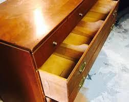 Ethan Allen Dark Pine Roll Top Desk by Ethan Allen Etsy