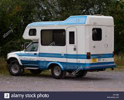 Pick Up Truck Camper Van, UK Stock Photo: 50427106 - Alamy The Rv Lifehow Small Can You Go Bigfoot Outdoor Products Exclusive Paul Aalmans Amazing Actros 6x6 Camper Build This Badass Mercedes 6x6 Truck Is The Ultimate Luxury Assault Florida Supershow 2017 Lance Campers Youtube With Slide Outs Eagle Cap Model 1200 Terminology Hgtv Hauler Jackknifes With Smart Car And 45 Foot 5th Wheel 25 Wonderful Trailer Camping Fakrubcom Wheel Life Blog Archive Popup Truck Campers Part 1 855s Functionality Provided By Vintage 1971 Avioncayo Campersrvs For Rent In Click Image To Open Full Size Pinteres