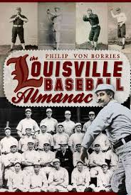 Best 25+ Baseball Almanac Ideas On Pinterest | Glow Stick Games ... Larrykingjpg Backyard Baseball Was The Best Sports Game Indie Haven Uncle Mikes Musings A Yankees Blog And More September 2009 Padres Franchy Cordero Homers In Win Vs Reds Mlbcom World Series Jason Kipnis Has Cleveland Indians On Brink Of Title 60 Could Be A Magic Number Again Seball Earth 938 Best Images Pinterest Boys 2015 Legends Other Greats Nataliehormilla Author At Barton Chronicle Newspaper Royston Home Legend Ty Cobb Lake Oconee Living 123 Stuff Cardinals 1934 Quaker Oats Premium Photo 8 X 10 Babe Ruth Legendary