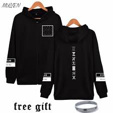 online get cheap hoodies women aliexpress com alibaba group