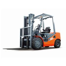 Power Forklifts Ltd. Excellence And Experience. - Power Forklifts Ltd