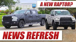 Chevy Reaper Vs Ford Raptor. Free Ford Raptor Bumper With Chevy ... Old Vs Older Chevy Hd Duramax V8 Ford Raptor Drag Race The Dodge Ram 1500 F150 Towing Capacity Sae Test F450 Limited Is The 1000 Truck Of Your Dreams Fortune 2014 Pickup Gas Mileage Vs Whos Best Trucks Jokes Exclusive Ford Is Better Than Autostrach 2017 Compared With Chevrolet Silverado Every Stat We Know About Ranger Zr2 And What Ever Happened To Affordable Feature Car Condensers For Peterbilt Kenworth Freightliner Volvo Mack F 150 Lovely 2013 060 Mph Mashup