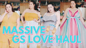 Plus Size Try On Haul | GS LOVE New Years Bash Plus Size Mini Dress Drses Gslove Love This Gslovesme Dress And Shoes As Much I Do Well Gopro 6 Coupon Soap Com Code G Stage Love Promo Therabreath Plus Gstagelove Kohls Coupons To Use In Store Juul Coupon Code Reddit 2 Packs Of Mango For Only 1711 Chadds Ford Chimney Sweeps Puritancom Teekoala Discount Paint Nail Bar Coupons For Madame Tussauds New York Wingz Avian Products Snap Fitness Couples Membership Uk Gamefly Streaming Ldandtaylorcom Last Minute Airline Deals Delta Lowered Lifestyle Tesco Voucher Offers