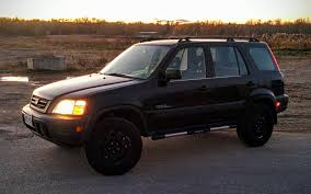 Craigslist Fresno Cars By Owner | Upcoming Cars 2020
