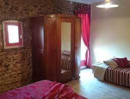 chambre hote collioure the room domaine bazan à alénya à coté de perpignan et