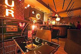 8 can t miss bars في برينزلوير بيرغ برلين ألمانيا 2021