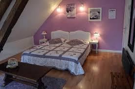 chambres st nicolas com chambre d hôtes st nicolas accommodation in dijon metropole