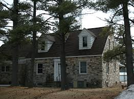 Stunning Cape Cod Home Styles by 16 May 2014 Minnesota Prairie Roots