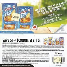 Pediasure Coupon Canada 2019 - Bodybuilding.com Coupon Code ... Yakisoba Noodles Coupons Porter Airlines Promo Code Canada Linux Academy Promo Code 2019 Way Untuckit Design Your Own Shirt Gift Card Hp Ink Coupon 20 Off Double Inks Coupons Lowes 10 Coupon Usps Pimsleur Codes Consignment Fniture Stores In Orange County California