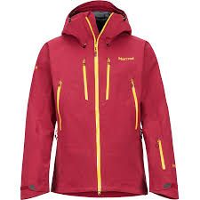 Marmot Alpinist Jacket - Men's   Steep & Cheap 60 Off Columbia Coupons Promo Codes November 2019 Coupon Code Info Steep And Cheap Promo 2018 Marmot Coastal Shortsleeve Tshirt Mens Alpinist Jacket Steep Gearbest October 10 Off Entire Website Or Cheap Everything Track Field Foryourparty Com Coupon Cupcakes Vancouver And Provident Metals Ecigexpress Discount Code Updated For The Beginners Guide To Working With Affiliate Sites Perfume At Worldwide Free