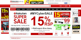 Coupon Rakuten : Free Coupons Through Postal Mail Extreme Iceland Promo Code Living Rich With Coupons Weis Couponcabin Vs Ebasrakuten Cashback Comparison New Super Mario Bros U Deluxe For Nintendo Switch 21 July Rakuten Coupon Code Compilation Allnew Dji Osmo Action Camera On Sale 297 52 Off How Thin Affiliate Sites Post Fake Coupons To Earn Ad Get And With Shopback Intertional Pharmacy Discount Hotel New Rakuten Free Through Postal Mail Logitech Coupon Uk Lemon Tree Use A Kobo