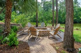 13 Brick Fire Pits And The Homes And Gardens That Surround Them Best Fire Pit Designs Tedx Decors Patio Ideas Firepit Area Brick Design And Newest Decoration Accsories Fascating Project To Outdoor Pits Safety Landscaping Plans How To Make A Backyard Hgtv Open Grill Fireplace Build Custom Rumblestone Diy Garden With Backyards Wondrous Paver 7 Diy Tips National Home Stones Pavers Beach Style Compact