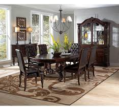 Badcock Furniture Dining Room Chairs by Dining Room Badcock Furniture Dining Room Sets Pertaining To