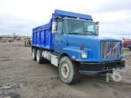 Volvo Trucks Nashville Tennessee.TRUCK TRAILER Transport Express ... Used Dump Trucks For Sale Nashville Tn And Mason In Pa Also Kenworth 4x4 4x4 Craigslist Box Of Carsnashville Cars By Dealer Best Homes Image Collection Owner Best Car 2018 Washington Dc Knoxville Tn Roadrunner Motors Dallas Tx