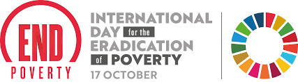 Last Day For 1 Any by Poverty United Nations Sustainable Development
