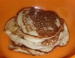 die besten pancakes rezepte ichkoche at