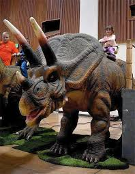 Moving Dinosaur Experience Coming To West Palm Beach - South ... Jurassic Quest Tickets 2019 Event Details Announced At Dino Expo 20 Expo 200116 Couponstayoph Jurassic_quest Twitter Utah Lagoon Coupons Deals And Discounts Roblox Promo Codes Available Robux Generator June Deal Shen Yun Tickets Includes Savings On Exclusive Coupon For Dinosaur Experience In Ccinnati Show Candytopia Code Home Facebook Do I Get A Discount My Council Tax Newegg 10 Off Promo Code Blue Man Group Child Pricing For The Whole Family