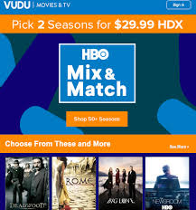 Vudu Coupon Code / Coupons For Rapid City Sd Attractions 58 Sharp Roku 4k Smart Tv Only 178 Deal Of The Year Coupon Code Coupon Sony Wh1000xm3 Anc Bluetooth Headphones Drop To 290 For Rakuten Redeem A Sling Promo Ca Crackberry Shop Online Canada Free Shipping Coupon Codes Online Coupons Promo Dell Macys Codes August 2019 Findercom Earthvpn New Roku What Are The 50 Shades Of Grey Books
