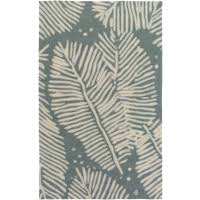 Coastal Living Outdoor Rugs