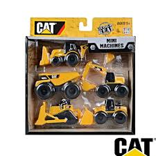 Cat Mini Machines 5 Toy Vehicles Loader Backhoe Excavator Bulldozer ... Container Side Loader For Sale Whosale Suppliers Aliba Truck With Loader 32827 Cemen Tech Cstruction Truck Birthday Outfit 1 2 3 4 Birthday Shirt Indigo Front Point Hitch Modailt Farming Simulatoreuro D Rendering Cement Mixer Stock Illustration 658231456 33 Axle Levelbed Low Schwandner Logistik Transport Gmbh Youtube Cool Math Games Two World Cat Mini Machines 5 Toy Vehicles Backhoe Excavator Bulldozer Amazoncom Tonka 90697 Classic Steel End Vehicle Toys Crew Collection Metal Diecast Bodies Pack Pay