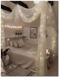 47 and bedroom decor ideas