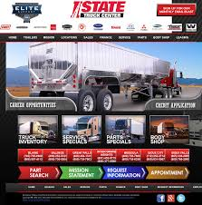 100 Istate Truck Center IState Competitors Revenue And Employees Owler