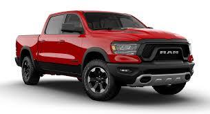 100 Ram Trucks 2019 RAM TRUCKS Bert Ogden Chrysler Dodge Jeep