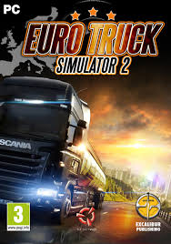 Buy Euro Truck Simulator 2 (steam Version) Euro Truck Simulator 2 Going East Buy And Download On Mersgate Italia Review Gaming Respawn Fantasy Paint Jobs Dlc Youtube Scandinavia Testvideo Zum Skandinavien Realistic Lightingcolors Mod Lens Flare Titanium Edition German Version Amazon Addon Dvdrom Atnaujinimas Ir Inios Apie Best Price In Playis Legendary Steam Bsimracing