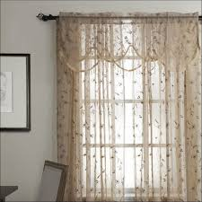 Insulated Curtain Panels Target by Coffee Tables Grey Patterned Blackout Curtains Thermal Insulated