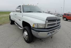 1997 Dodge Ram 3500 Club Cab SLT Laramie DRW P9986A - YouTube 1998 Dodge Ram 1500 Dodge Ram Club Cab Owned By Dodge Ram Truck Candy Red On 30 Gold Sinisheavy Footage Hemi Truck Competitors Revenue And Employees Owler Company Srt10 Rat Rod Forum Viper Of America 2010 2500 Reviews Rating Motor Trend Wtb 0405 Oil Pan Questions How Many Galines Does It Hold Cargurus Blue Lifted Truck Trucks Pinterest Trucks Turn The White Letters Out Histria 19812015 Carwp Rt Finest Rtz Original With Focused On Engine Suvs