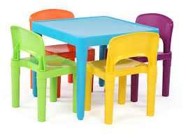 Tot Tutors Playtime Kids Plastic Table & 4 Chairs Set, Aqua ... Monde 2 Chair Ding Set Blue Cushion New Bargains On Modus Round Yosemite 5 Piece Chair Table Chairs Aqua Tot Tutors Kids Tables Tc657 Room And Fniture Originals Charmaine Ii Extendable Marble 14 Urunarr0179aquadingroomsets051jpg Moebel Design Kingswood Extending 4 Carousell Corinne Medallion With Stonewash Wood Turquoise Chairs Farmhouse Table Turquoise Aqua