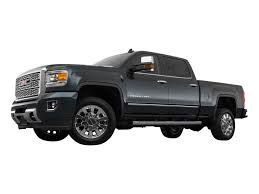 100 Used Gmc 2500 Trucks For Sale 2019 GMC Sierra HD Prices Reviews Incentives TrueCar
