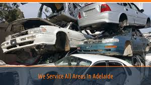 Cash For Cars And Trucks - Auto Wreckers & Recyclers - 2-10 Cormack ... Good Cdition 2011 Freightliner 2 Car Flatbed Tow Truck Trucks 7 Fullsize Pickup Ranked From Worst To Best Canadas Bestselling Cars Vans And Suvs For 2016 Hire A Tonne 9m Box Truck Cheap Rentals From James Blond Disney Tomica Hauler Carry Case Display 12 Buying Guide Consumer Reports Moststolen In 2015 Autotraderca Classic For Sale Contact Us 520 3907180 Twin Deck Transporter 75 Recovery Trailer Uk Um Autos Macomb Il New Used Sales Service Chevy Jerome Id Dealer Near