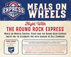 Night With The Round Rock Express | Meals On Wheels Central ... How To Get Free Coupons For Your Next Pcb Project Using Coupon Codes Grandin Road Shipping Cyber Monday Deals 5 Trends Guide Your Black Friday Marketing In 2019 Emarsys Zomato Coupons Promo Codes Offers 50 Off On Orders Jan 20 Digitalocean Code 100 60 Days Github Best Monday 2017 Home Sales Ikea Target Apartment Wayfair Any Order 20 Facebook Drsa Colourpop Rainbow Makeup Collection Coupon Code Discount Technological Game Changers Convergence Hype And Evolving Adobe Sale What Expect Blacker