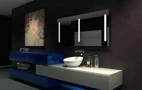 lighted wall vanity mirror wafibas