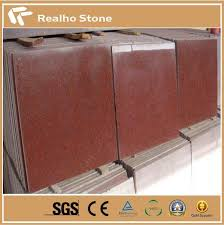 polished indian imperial granite tiles price suppliers and