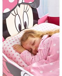 minnie mouse toddler bed foam storage price right home