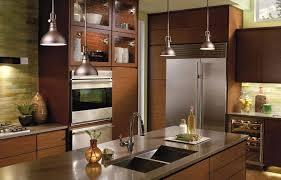 farmhouse pendant lights floor ls hanging kitchen light