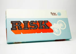 Love Acropolis On This Retro Themed Board Game Packaging