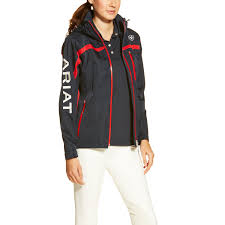 Team II H2O Jacket Quiksilver Womens Around The Office Barn Jacket For Women Best 2017 Jackets Vests Free Country Team Ii H2o New To Colonyvtg On Etsy 90s Oversized Long Denim Medium Flanllined Barn Jacket Factorymen Factory Softshell Bengal Waxed Canvas Oxford Blue To Wear Lweight For Raincoats More Ldon Fog Coupon Code Dress Woolrich Womens Jackets Gallery Tube Dorrington In Men Lyst