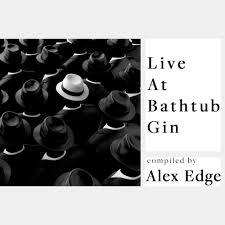 Bathtub Gin Phishnet by 100 Bathtub Gin Phish Live 16 Bathtub And Gin Nyc Lawn