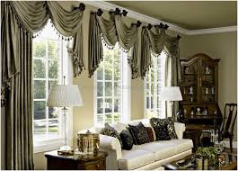 36 Picture Jcpenney Window Treatments Sweet Home Design News