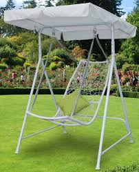 Patio Swings With Canopy Home Depot by Patio Swings Chairs The Home Depot Furniture Swing Chairc2a0 Sling