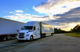 Advance Transportation Systems, Bridgeview, 60455 Ndma Kenya On Twitter First Consignment Of 1800 Bags Feeds Man 3axle Tractor Trailer Rc Truck Action Semi Conway Bought By Xpo Logistics For 3 Billion Will Be Rebranded Proper Point Entry And Exit Into A Truck Youtube Way Z Boom Undecking New Freightliner Trucks Timelapse Connected Semis Will Make Trucking More Efficient Wired American Truck Simulator Review Who Knew Hauling Ftilizer To Paving The Way Autonomous Tecrunch Freight Wikipedia Thrift Learn About Types Jobs Alltruckjobscom