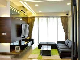 Bedroom Ceiling Ideas 2015 by Popular Living Room Designs Bedroom Astonishing Popular Design